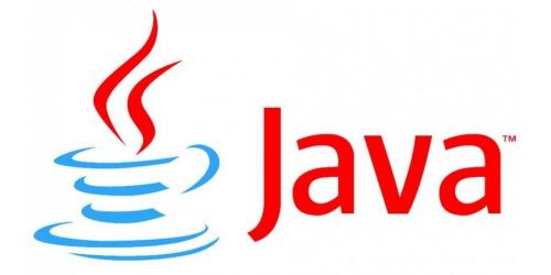 LẬP TRÌNH ỨNG DỤNG WEBSITE VỚI JAVA - BCSE in Java Web Development