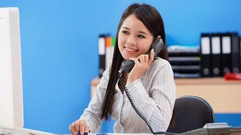 Thông báo lịch phỏng vấn đối với sinh viên ứng tuyển vào tập đoàn ZaZa Nhật Bản copy
