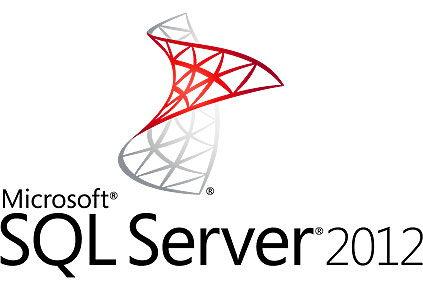 Chuyên gia quản trị cơ sở dữ liệu Microsoft SQL Server 2012