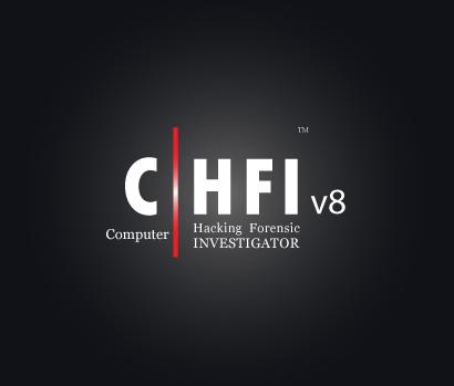 Khóa học điều tra tội phạm máy tính - CHFI