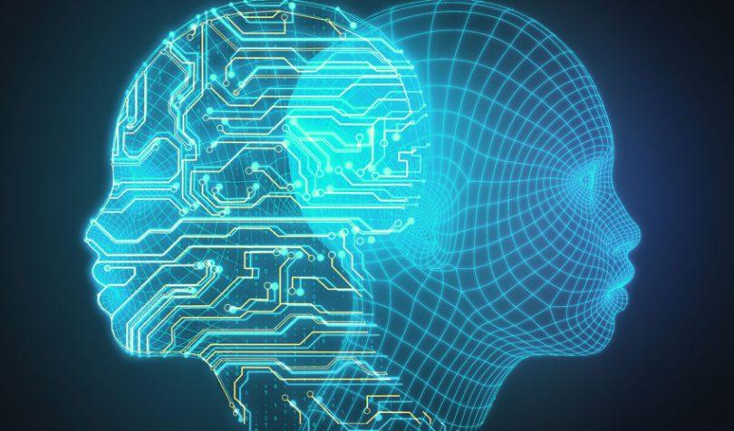 NHỮNG CÔNG CỤ PYTHON TỐT NHẤT CHO MACHINE LEARNING VÀ DATA SCIENCE