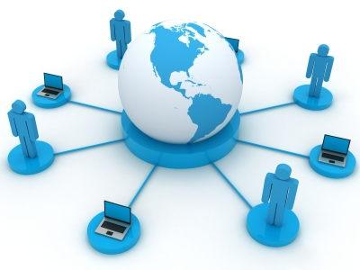 Khóa học chuyên đề BGP - Border Gateway Protocol