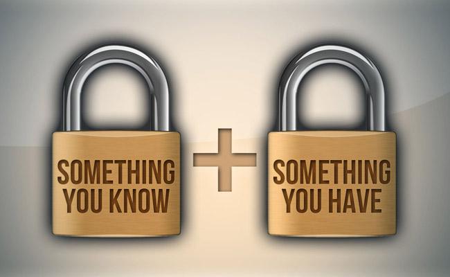 Làm thế nào để bảo mật dữ liệu và thông tin của bạn