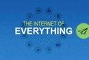 Khóa học IOE - Xu hướng kết nối của tương lai