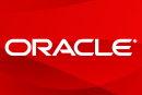 Chương trình Quản trị CSDL Oracle 11G