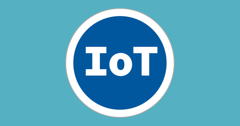 Khóa học IoT - Internet of Things