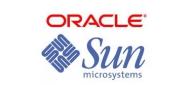 Sun - Oracle