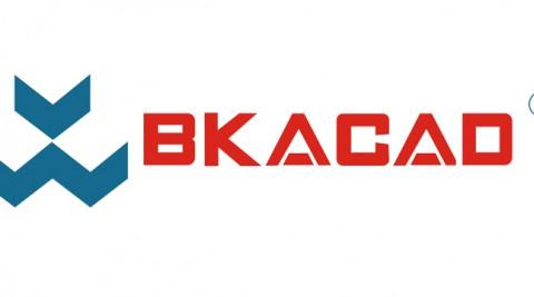 BKACAD - Nơi khởi đầu hành trình (Trailer)